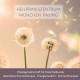 Praxisgemeinschaft Energiemedizin, Psychotherapie, Naturheilkunde